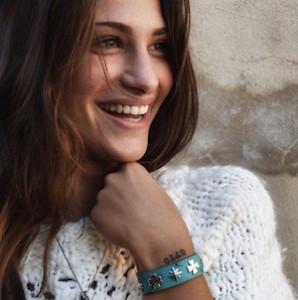 Uomini e Donne- Ludovica Valli sorella di Beatrice, biografia, instagram, Miss Universo ed età