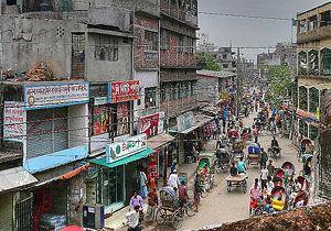 dacca  dhaka bangladesh