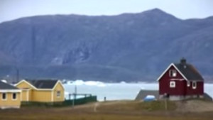 groenlandia popolazione citta capitale islanda  islanda groenlandia popolazione viaggi clima polo nord meteo  vivere in groenlandia