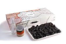 idee regalo a natale in cucina la sfoglia di acqua di mare di corradozamboni