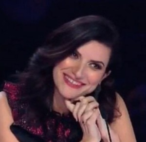 laura pausini youtube  lato destro del cuore simili figlia vita privara Paola vivimi concerti 2016 io canto album facebook  without you  io canto celeste