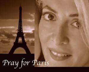lettera di Antoine Leiris dopo la morte della moglie helene al bataclan nell attacco terroristico di parigi commuove il web facebook