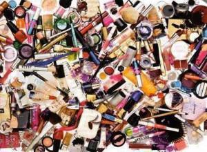 makeup-hoarder