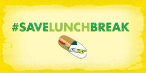 subway panino gratis oggi come riceverlo
