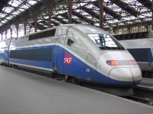 treno deragliato a strasburgo feriti ultimi notizie