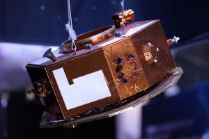 LISA_Pathfinder sonda lanciata nello spazio alla ricerca di onde gravitazionali