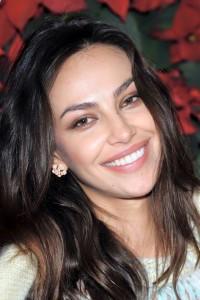Madalina Ghenea peso altezza sanremo instagram facebook wikipedia