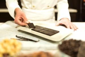cioccolata rimedi cause rimedi naturali raffreddore tosse infleunza