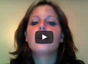 clio make up il primo video pubblicato su youtube da clio zammatteo