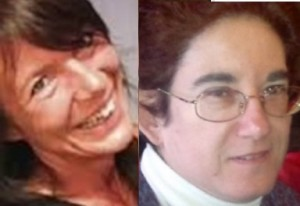 isabella noveta e Gloria Rosboch ultime notizie