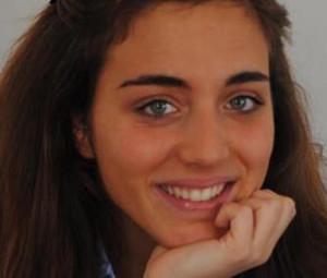 Francesca Bonello le parole del fidanzato federico al funerale