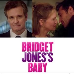 bridget jons s baby 3 trailer in italiano al cinema in autunno