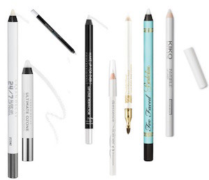 matite trasparenti per labbra effetto riempitivo contro le rughe nasconde
