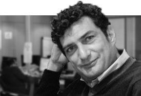 emiliano liuzzi vita privata figli giornalista morto wikipedia biografia