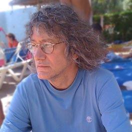 gianroberto casaleggio wikipedia beppe grillo morto movimento 5 stelle