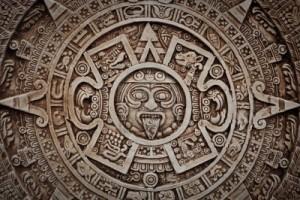 antica citta maya scoperta da un ragazzo di 15 anni con wikipedia e google earth
