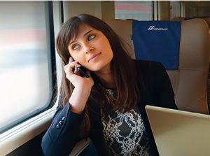 ultime notizie treni trasporti orari info cancellazioni variazioni di orario