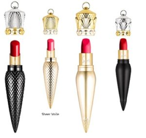 louboutin rossetto
