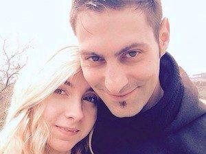 Sara-Di-Pietrantonio ultime notizie omicidio vincenzo capuano