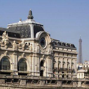 musee-orsay parigi secondo museo piu bello del mondo per tripadvisor 2016