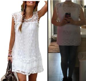 7218dd311a4dd Le foto ingannevoli del web  attenti allo shopping on line! Gli abiti  peggiori acquistati on line!