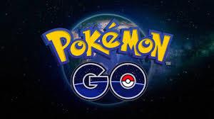 pokemon go i trucchi per catturare e trovare i pokemon vincere app