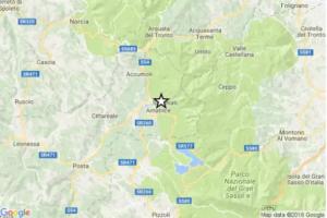 Terremoto_Oggi_Amatrice_Lazio