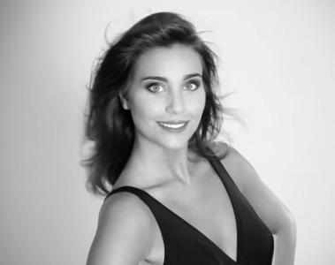 rachele-risaliti-e-miss-italia-2016-miss-toscana-la-vincitrice-di-miss-italia-2016