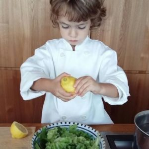andrea-cannavaciuolo-figlio-di-antonino-chef-masterchef-moglie-figli