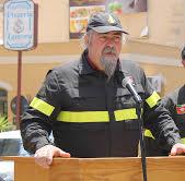 antonio-brizz-segretario-generale-del-canapo-sindacato-vigili-del-fuoco