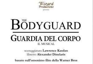 bodyguard-guardia-del-corpo-musical