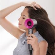 dyson-asciuga-capelli-prezzo-sephora