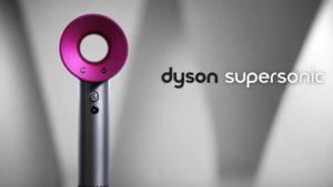 dyson-supersonic-asciugacapelli-prezzo-amazon-sephora-dove-si-compra
