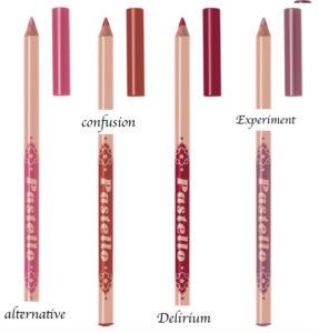 matite-labbra-pastello-neve-cosmetica
