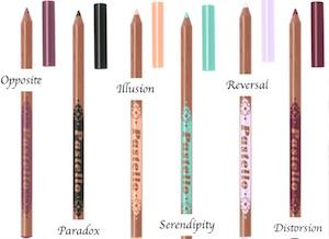 matite-occhi-pastello-neve-cosmetics-nuova-collezione-mutations