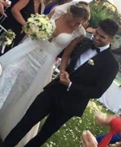 matrimonio-tara-e-cristian-video-abito-da-sposa