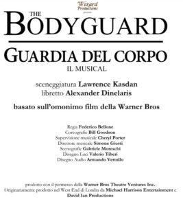 musical-guardia-del-copro-con-karima-ed-ettore-bassi-milano-2017