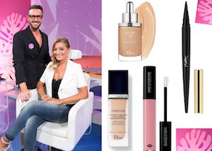 prodotti-make-up-trucco-alioscia-mussi-trucco-valorizzante-oggi-dior-ysl-make-up-forever