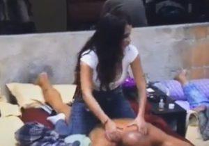 video-del-massaggio-di-alessia-macari-la-ciociara-a-stefano-bettarini-gfvip