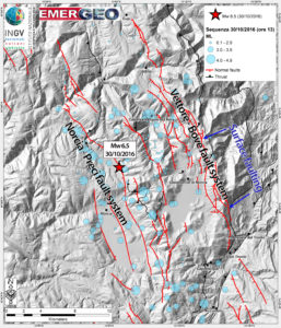 20161030_faglie_main__surface_faulting