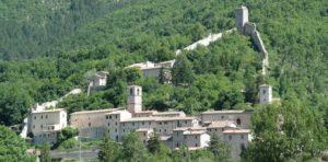 castelsantangelo-sul-nera-ultime-notizie mappa cartina ingv