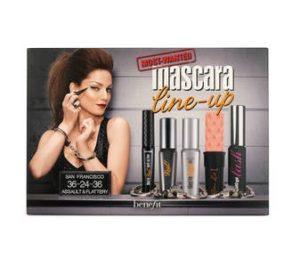 most-wanted-mascara-kit-mascara-e-eyeliner-benefit-cosmetics
