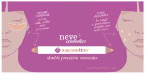 nevecosmetics-nascondino-doubleprecisionconcealer-02eng