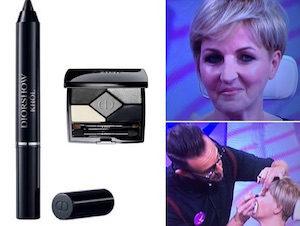 alioscia-mussi-make-up-smokey-eyes-dior