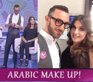 arabic-make-up-by-alioscia-mussi-detto-fatto-prodotti-marche-quali-prodotti-ha-usato