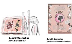 benefit-sopracciglia-kit-regalo-natale