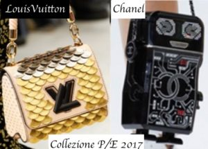borse-luois-vuittone-e-chanel-primavera-estate-2016-parigi-fashion-week