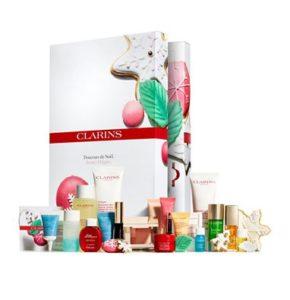 calendario-avvento-make-up-clarins-prodotti-prezzo