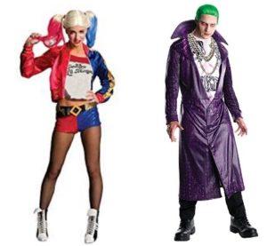 costumi-harley-quinn-joker-halloween-su-amazon-e-ebay
