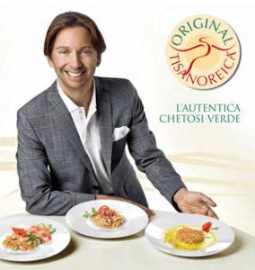 dieta-tisanoreica-prodotti-ginaluca-mech-sponsor-del-grand-efratello-vip-gfvip